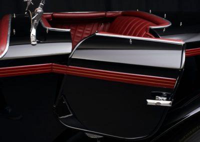 Rolls Royce 016 kopie
