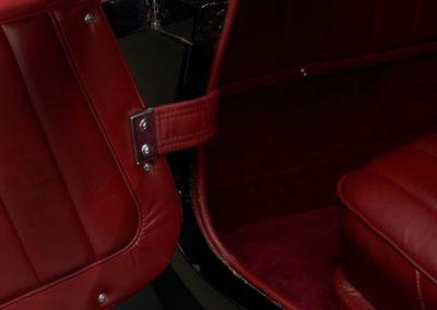 Rolls Royce 017 kopie
