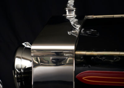 Rolls Royce 021 kopie