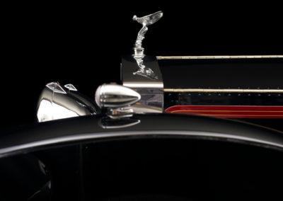 Rolls Royce 022 kopie