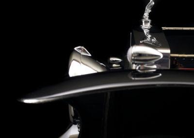 Rolls Royce 023 kopie