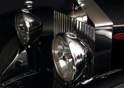 Rolls Royce 026 kopie