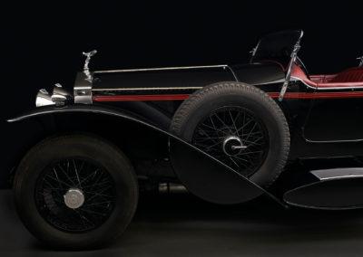 Rolls Royce 031 kopie