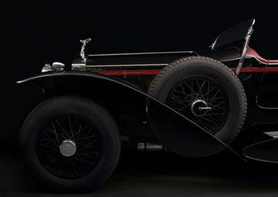 Rolls Royce 032 kopie