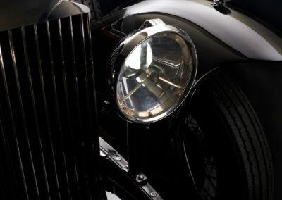 Rolls Royce 033 kopie