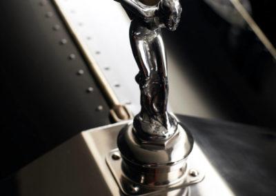 Rolls Royce 035 kopie