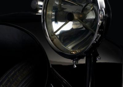 Rolls Royce 038 kopie