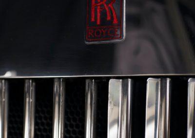 Rolls Royce 039 kopie