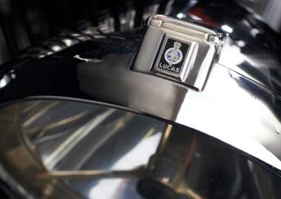 Rolls Royce 040 kopie