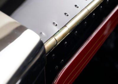 Rolls Royce 045 kopie