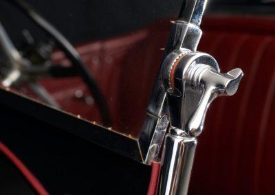 Rolls Royce 046 kopie