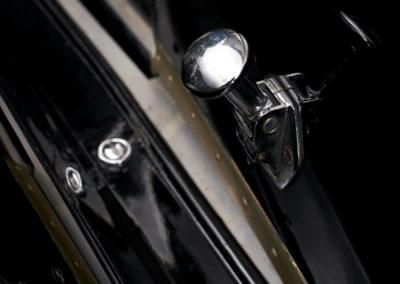 Rolls Royce 047 kopie