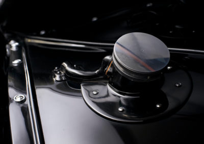 Rolls Royce 049 kopie