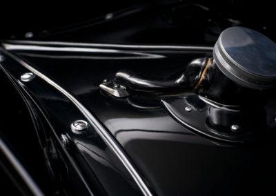 Rolls Royce 052 kopie