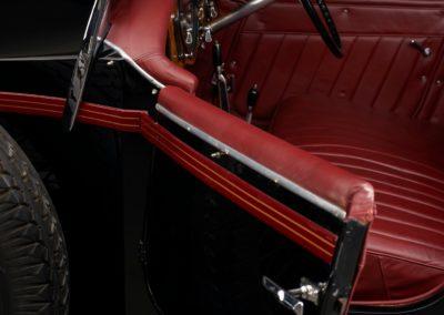 Rolls Royce 056 kopie