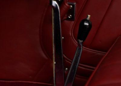 Rolls Royce 057 kopie