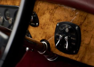 Rolls Royce 060 kopie