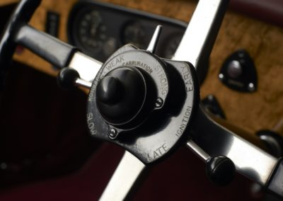 Rolls Royce 062 kopie
