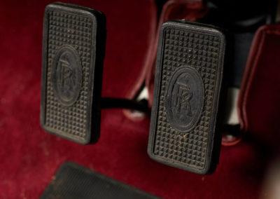 Rolls Royce 065 kopie