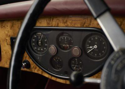 Rolls Royce 066 kopie