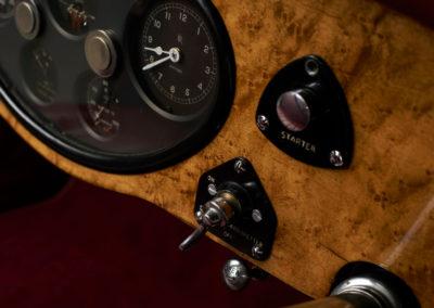 Rolls Royce 067 kopie