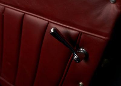 Rolls Royce 068 kopie