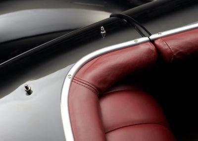 Rolls Royce 070 kopie