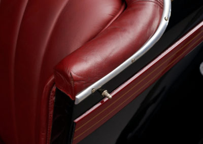Rolls Royce 074 kopie