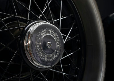Rolls Royce 076 kopie