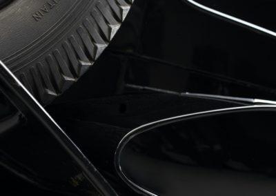 Rolls Royce 079 kopie