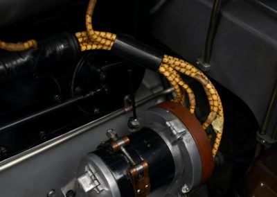 Rolls Royce 084 kopie