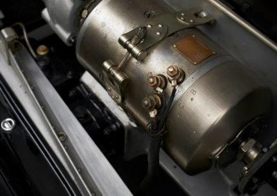 Rolls Royce 085 kopie