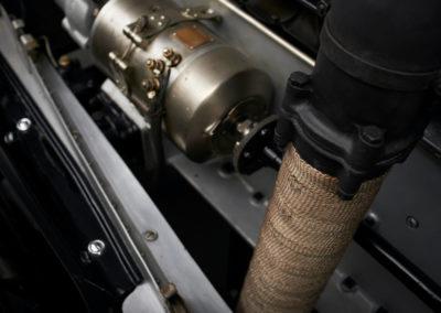 Rolls Royce 086 kopie