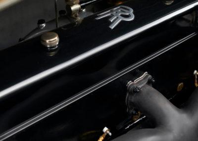 Rolls Royce 087 kopie