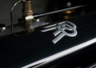 Rolls Royce 088 kopie