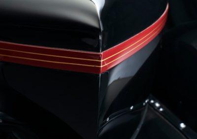 Rolls Royce 090 kopie