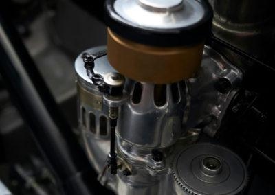 Rolls Royce 094 kopie