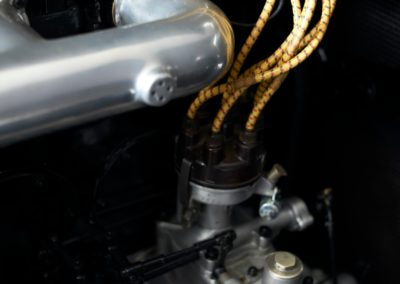 Rolls Royce 095 kopie