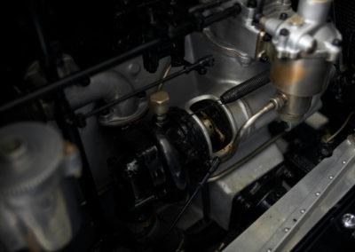 Rolls Royce 098 kopie