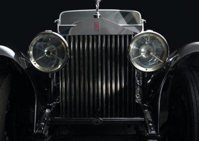 Rolls Royce 101 kopie