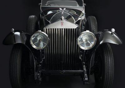 Rolls Royce 102 kopie