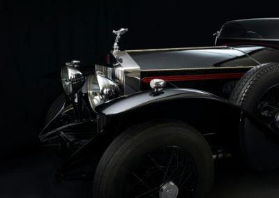 Rolls Royce 105 kopie