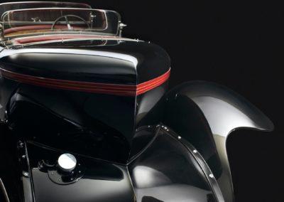 Rolls Royce 109 kopie