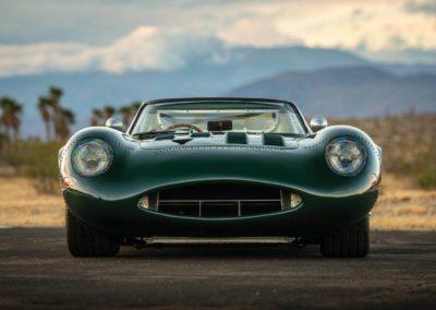 jaguar-xj13-recreation-tempero-1966-1