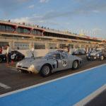 paul ricard dhg racing