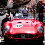 monaco 2021 david hart dhg racing